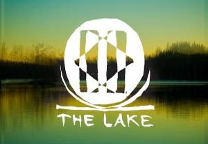 TheLakePress