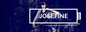 earunit josefine
